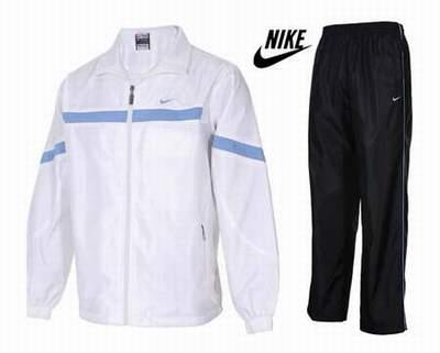 Chers Nike Survetement Pas survetement Cher Femme Homme xIwwPqSrE 3bc4de7541b