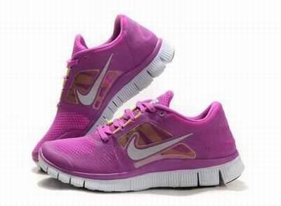 tenue running femme decathlon 73c72edacd3